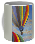 South By Southwest Coffee Mug