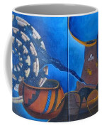 Spirit Legends Coffee Mug