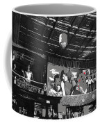 Spirit Room Bar Connor Hotel Jerome Arizona 1971-2013 Coffee Mug