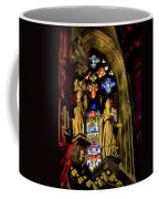 St Stephens - Vienna Coffee Mug