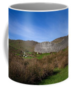 Staigue Fort At 2,500 Years Old One Coffee Mug