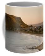 Stanley Tasmania Coffee Mug