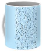 Stone Pattern Coffee Mug