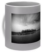 Storm Genesis Coffee Mug