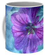 Summer Impressions Coffee Mug