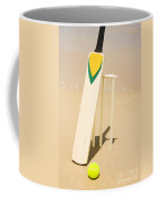 Summer Sport Coffee Mug