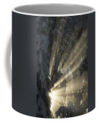 Sunbeam Coffee Mug