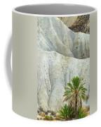 Tabernas Desert Coffee Mug