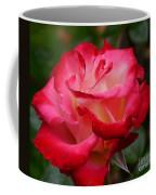 Tender Love Coffee Mug