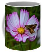 The Beauty Of Nature Coffee Mug