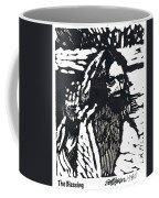 The Blessing Coffee Mug