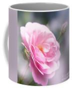 The Divine Child Coffee Mug