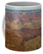 The Grandest Canyon Coffee Mug