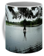 The Pantanal Coffee Mug