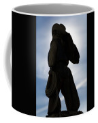The Wild Breed Coffee Mug