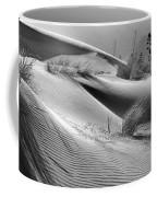 Too Windy Coffee Mug