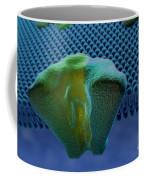 Transmembrane Receptor Coffee Mug