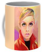 Twiggs Coffee Mug