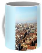 View Of Turin Coffee Mug