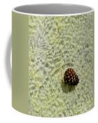 Visual Gift Coffee Mug