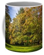 Westonbirt Arboretum Coffee Mug
