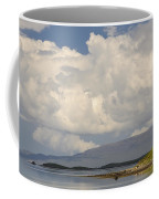 Westport Bay Coffee Mug