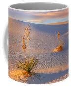 White Sands National Monument Coffee Mug
