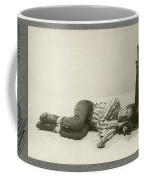 William Hodge (1874-1932) Coffee Mug
