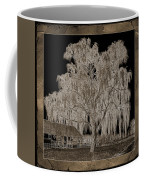 Willow Ranch Coffee Mug