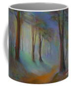 Woodland Coffee Mug