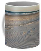 Wrightsville Beach Coffee Mug