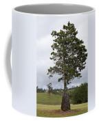 Yungabura Landscape Coffee Mug