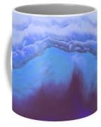2001028 Coffee Mug