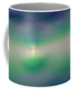 2002063 Coffee Mug