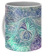 2002069 Coffee Mug