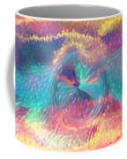 2002079 Coffee Mug