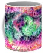 2002092 Coffee Mug