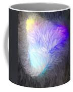 2003074 Coffee Mug