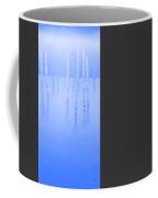 2003075 Coffee Mug