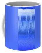 2003083 Coffee Mug