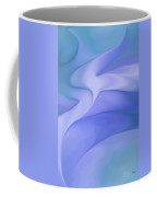 2003127 Coffee Mug