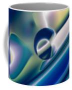 2003129 Coffee Mug