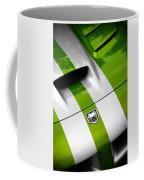 2010 Dodge Viper Srt10 Coffee Mug