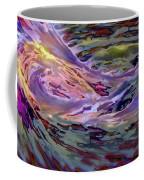 2011111902 Coffee Mug