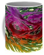2011111906 Coffee Mug