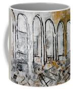 2012 095 Mcclean Virginia Coffee Mug