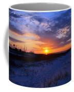 2013 03 30 01 B Coffee Mug