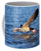 2013 05 25 01 E 0446 Coffee Mug