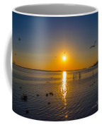 2014 03 02 01 Ft Walton Beach Fl Coffee Mug