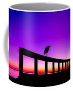 2015 01 24 01 C 0636 Coffee Mug